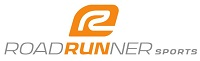 Road-Runner-Sports-Logo (1)