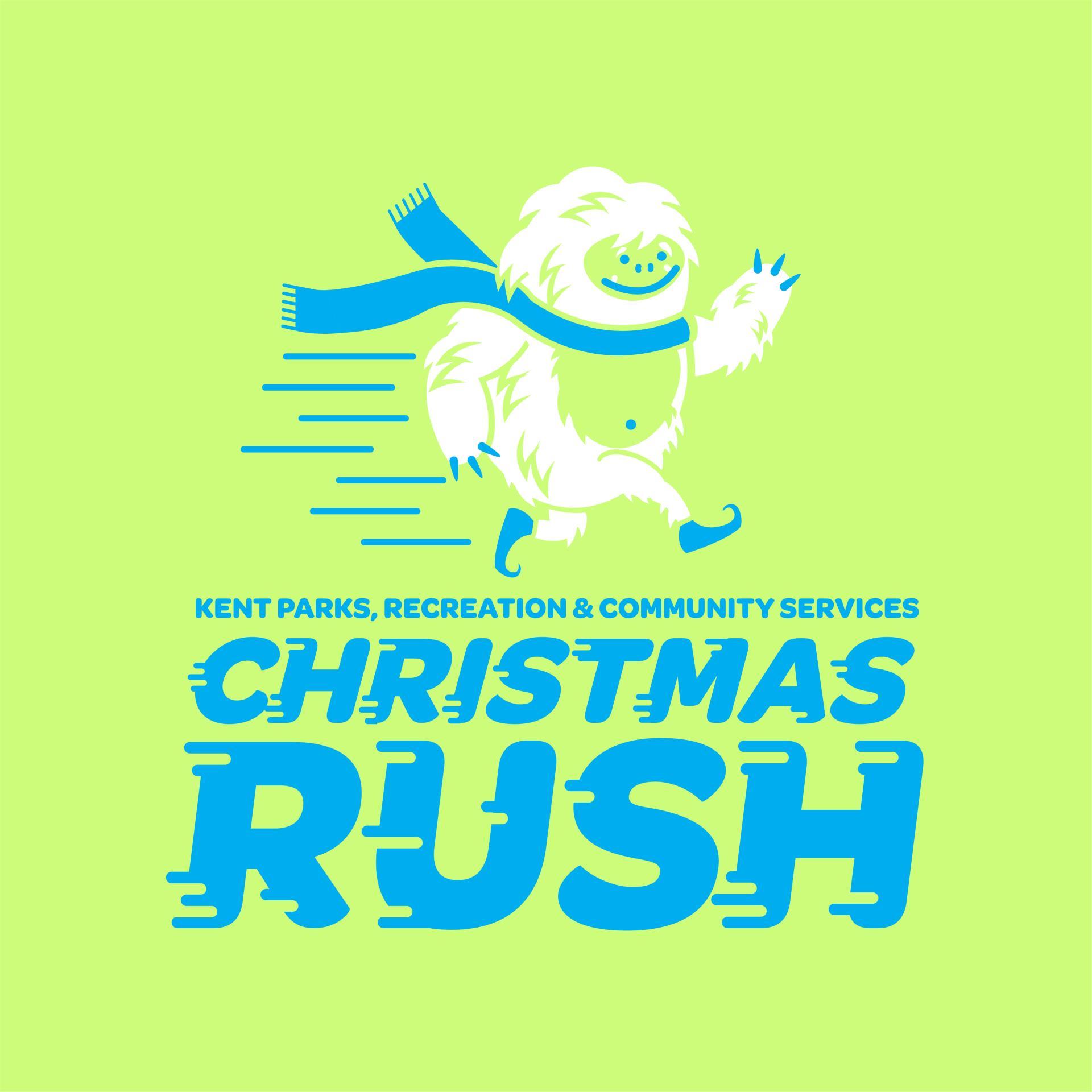 2017 Rush Image
