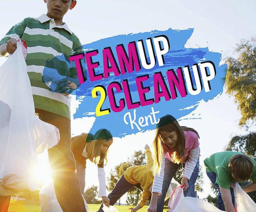 TeamUp2CleanUp_LogoFull