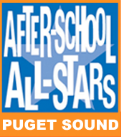 After School All Stars logo