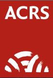 Asian Counseling & Referral Svc logo