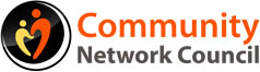 Community Network Council logo