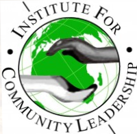 Inst for Community Leadership logo
