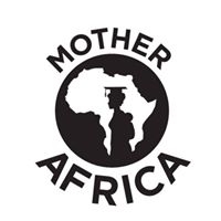 Mother Africa logo