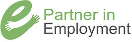 Partner in Employment logo