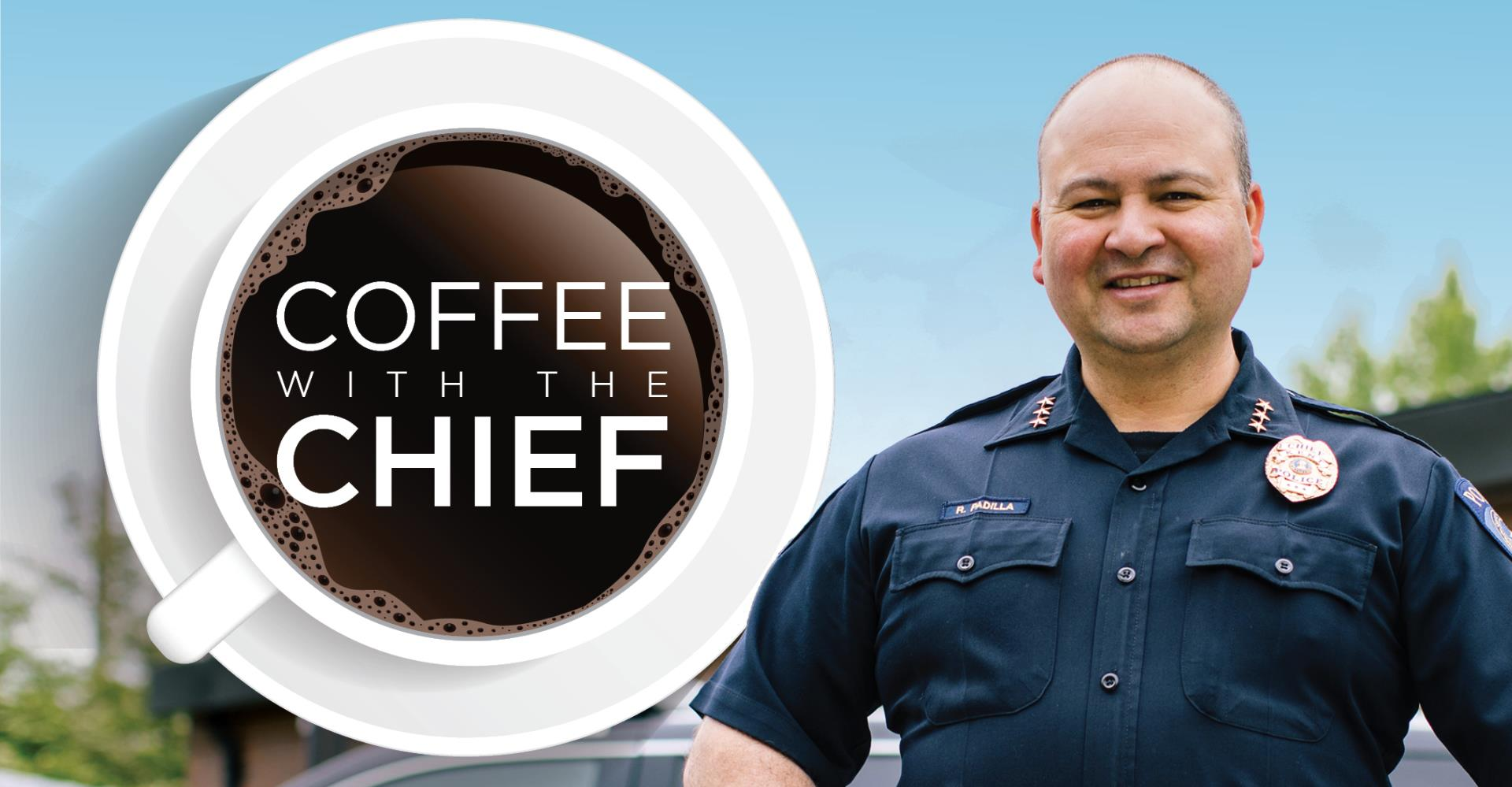 pdedW20251_CoffeeWithTheChief-FB Graphic