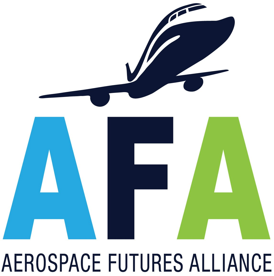 The Aerospace Futures Alliance and Washington State Space Coalition are hosting an aerospace job fair on January 7 at accesso ShoWare.