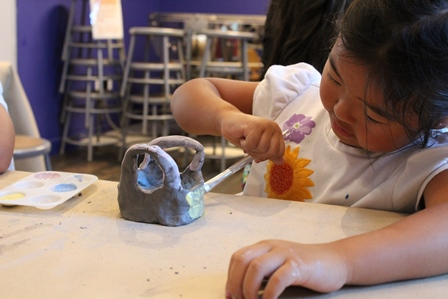 KidsQuest18_Sculpting