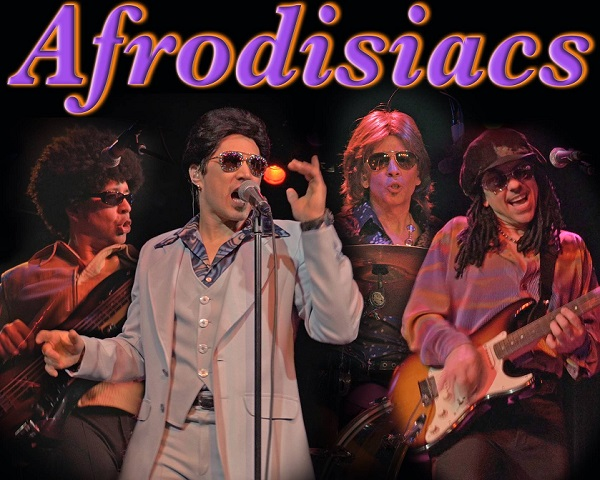 Afrodisiacs (002)