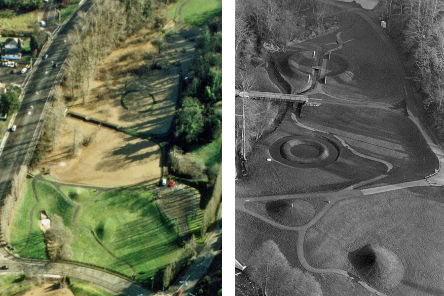 Earthworks_Hydrology