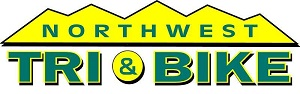 NW Bike and Tri Logo