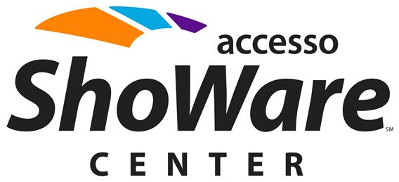 Accesso_Showare_Center_Logo_Final