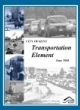 TransportationElement