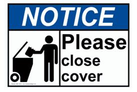 Garbage, Recycling, Food and Yard Waste | City of Kent