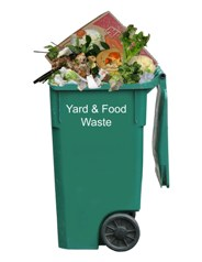 316bb916d3e4 Garbage, Recycling, Food and Yard Waste | City of Kent
