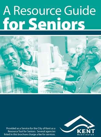 HHS Senior ResGuide cover
