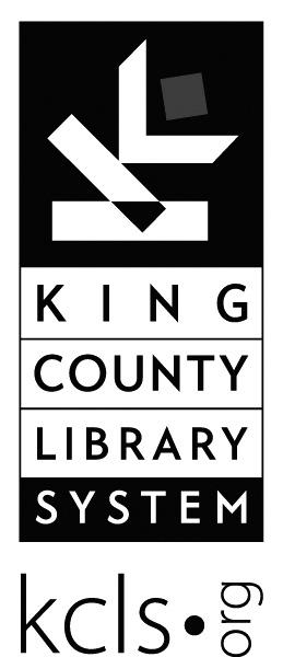 KCLS Logo Color (002)