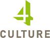 Logo_4Culture