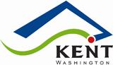 Logo_Kent