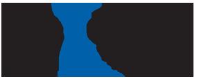 Crisis Clinic logo