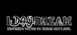 iDayDream logo