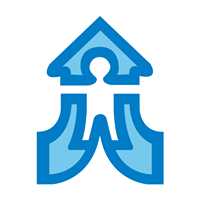 Kent School District logo
