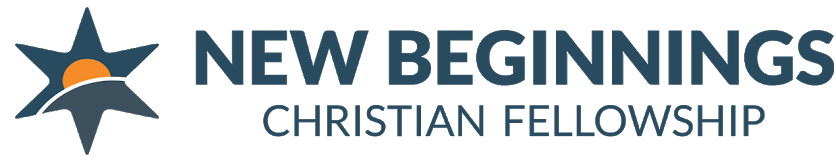 New Beginnings Christian Fellowship logo