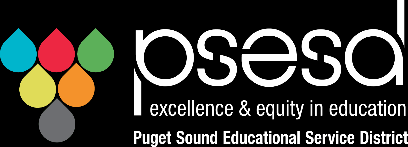 Puget Sound Educational Svc District logo