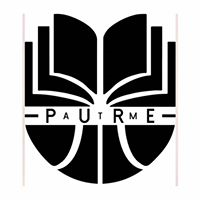 PURE Athletic Training & Mentoring logo